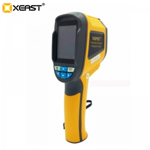 XEAST HT-02 Handheld Thermal Imaging Camera  Thermal Imager