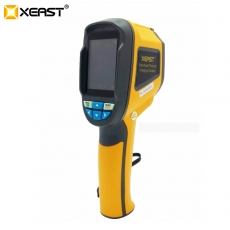 China XEAST HT-02 Handheld Thermal Imaging Camera  Thermal Imager factory